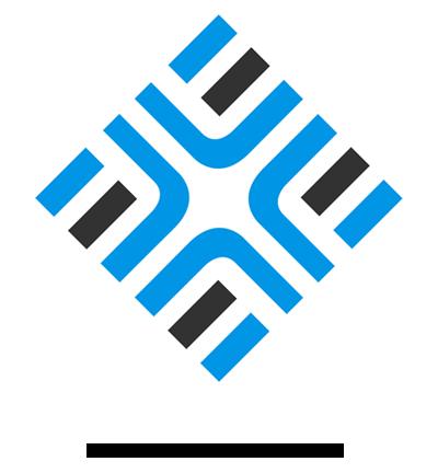 四为logo,注册商标